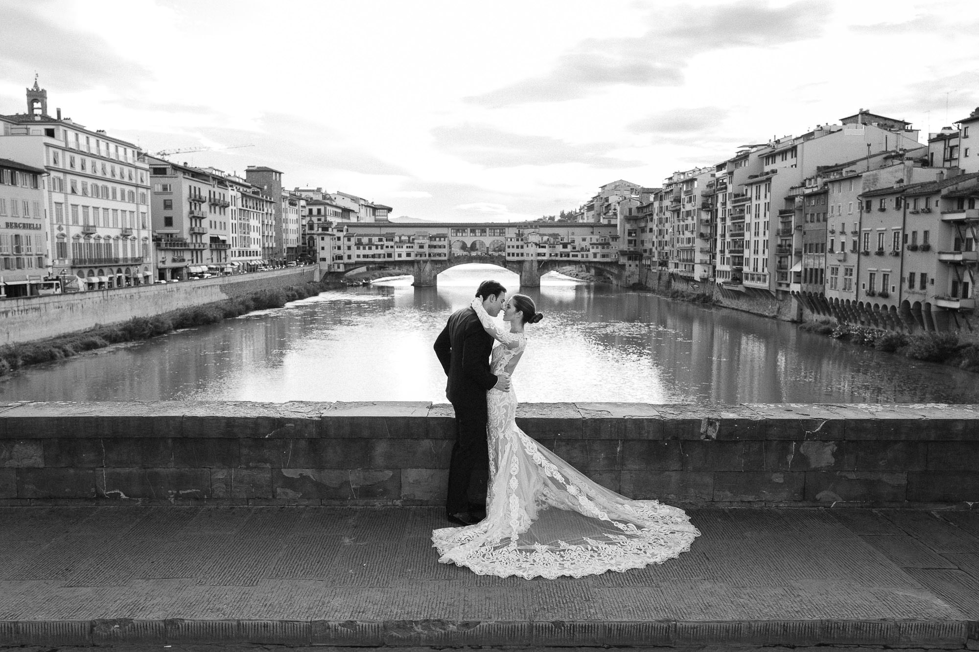 Tuscany Destination Wedding Stefano Santucci 20