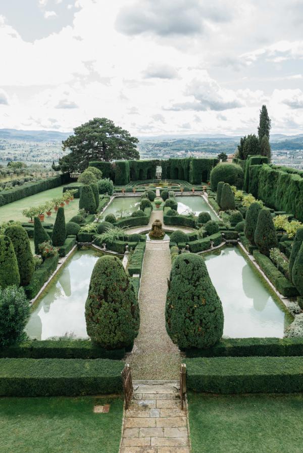 Tuscany Destination Wedding Stefano Santucci 3