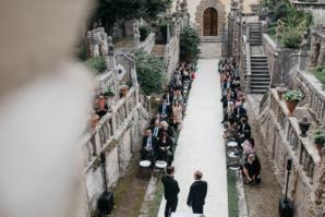 Tuscany Destination Wedding Stefano Santucci 4