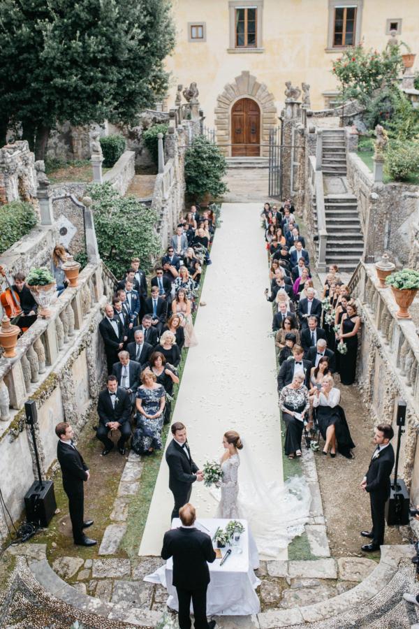 Tuscany Destination Wedding Stefano Santucci 5