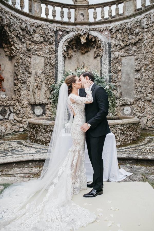 Tuscany Destination Wedding Stefano Santucci 7
