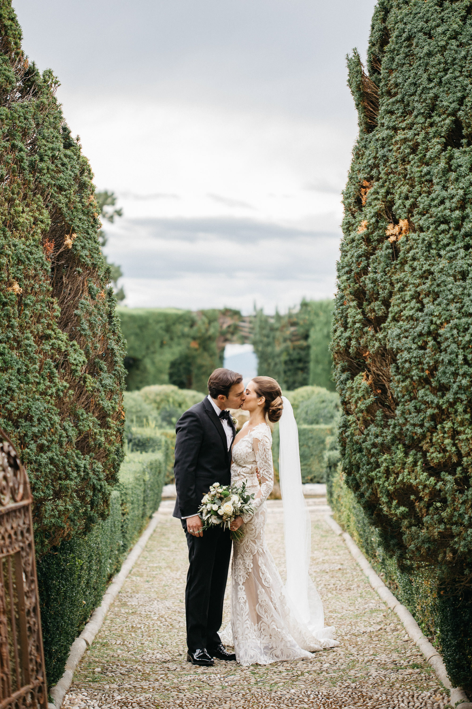 Tuscany Destination Wedding Stefano Santucci 9