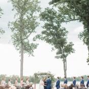 Classic Virginia Wedding Audrey Rose Photography 1