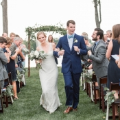 Classic Virginia Wedding Audrey Rose Photography 2