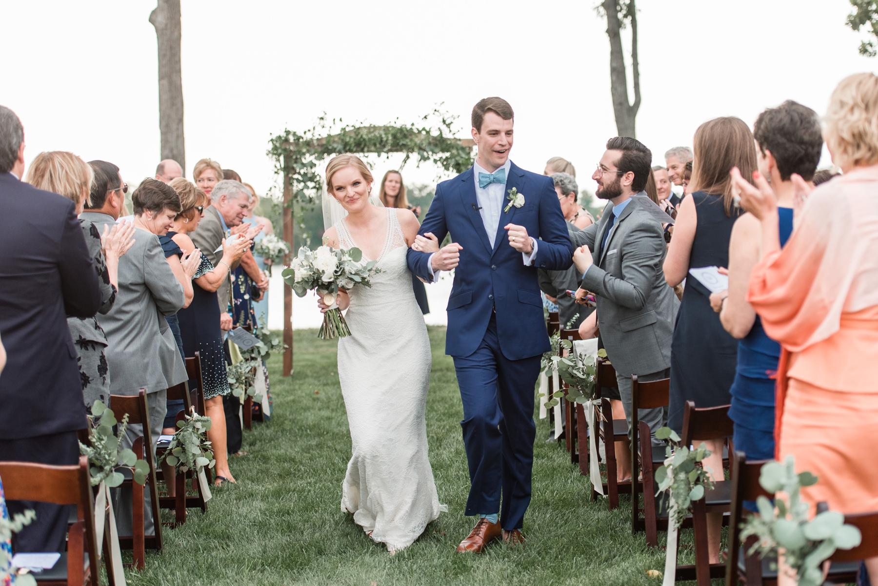 Classic Virginia Wedding Audrey Rose Photography 2