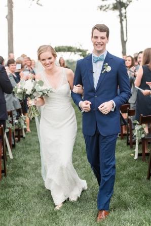 Classic Virginia Wedding Audrey Rose Photography 3