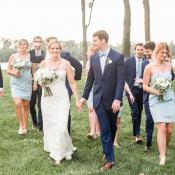 Classic Virginia Wedding Audrey Rose Photography 5