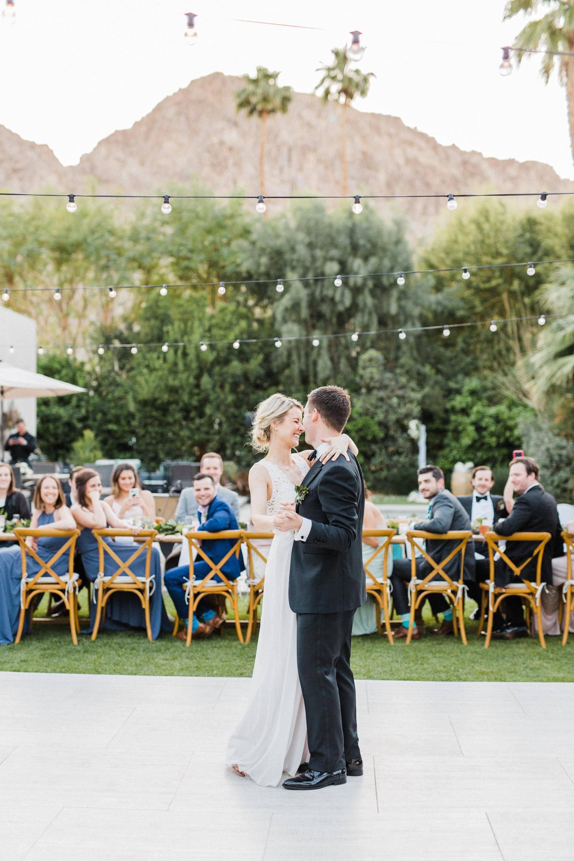 Mountain View Retreat Wedding Damaris Mia 11