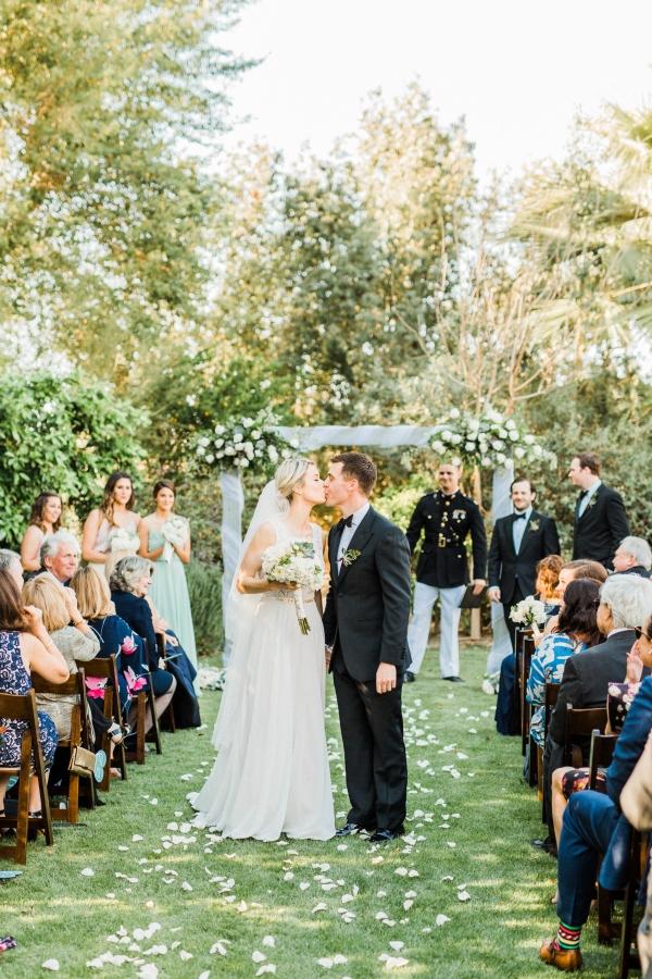 Mountain View Retreat Wedding Damaris Mia 5