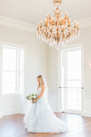 Charleston Bride in Hayley Paige