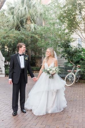 Gadsden House Wedding in Charleston Ava Moore 10 2