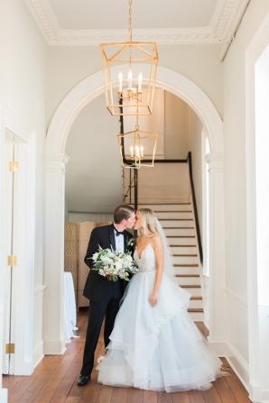 Gadsden House Wedding in Charleston Ava Moore 11