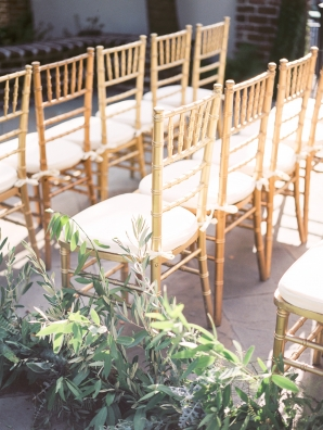 Gadsden House Wedding in Charleston Ava Moore 3