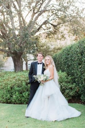 Gadsden House Wedding in Charleston Ava Moore 8