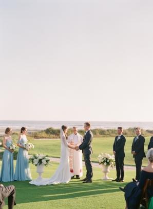 Kiaweh Resort Wedding Jennings King 3