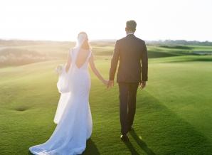 Kiaweh Resort Wedding Jennings King 5