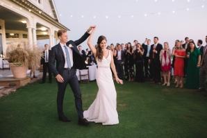 Kiaweh Resort Wedding Jennings King 9