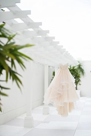 Orlando Military Wedding 1