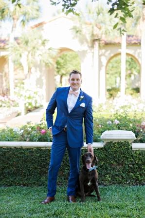 Orlando Military Wedding 23