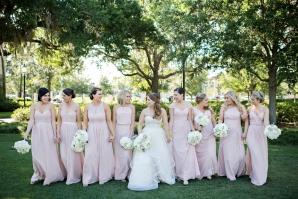 Orlando Military Wedding 27