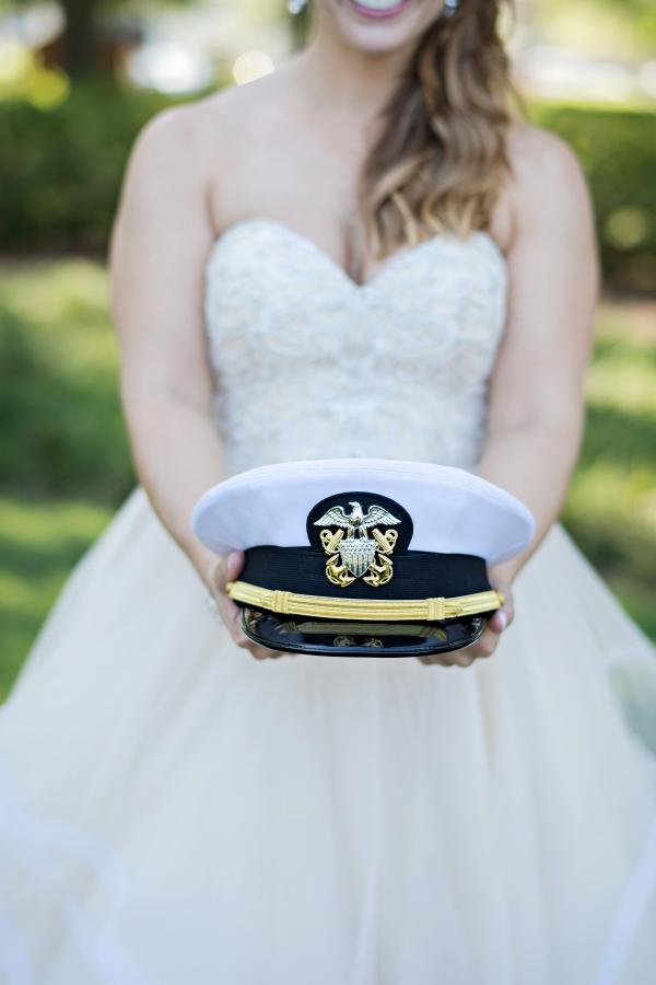 Orlando Military Wedding 28
