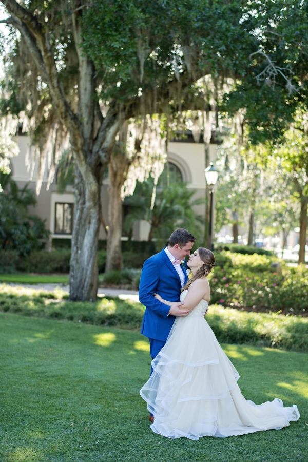 Orlando Military Wedding 29