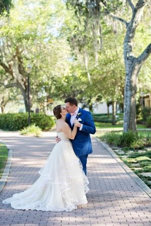 Orlando Military Wedding 31