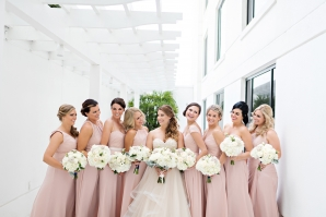 Orlando Military Wedding 4