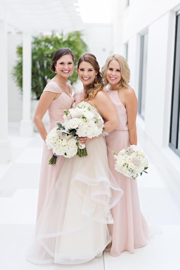 Orlando Military Wedding 6