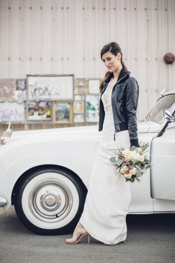 Ovation Chicago Wedding Anticipation Events 10
