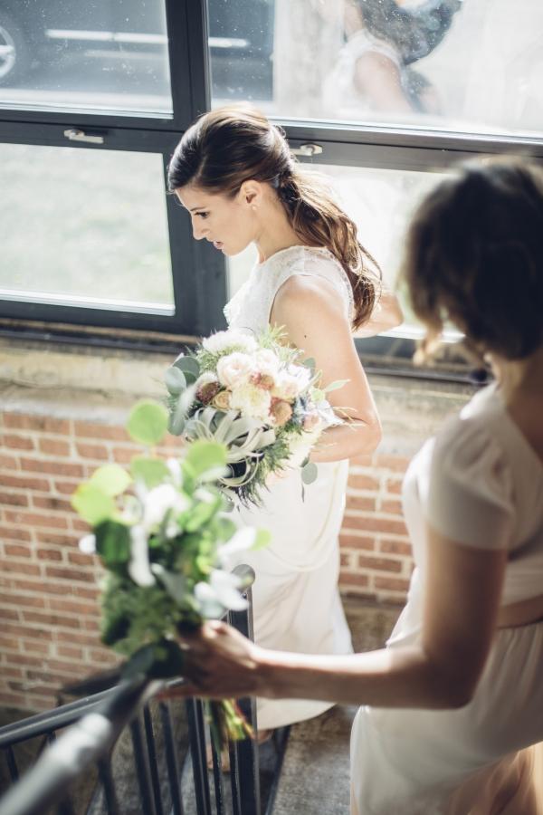 Ovation Chicago Wedding Anticipation Events 2