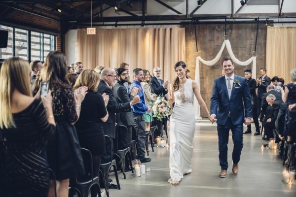 Ovation Chicago Wedding Anticipation Events 5