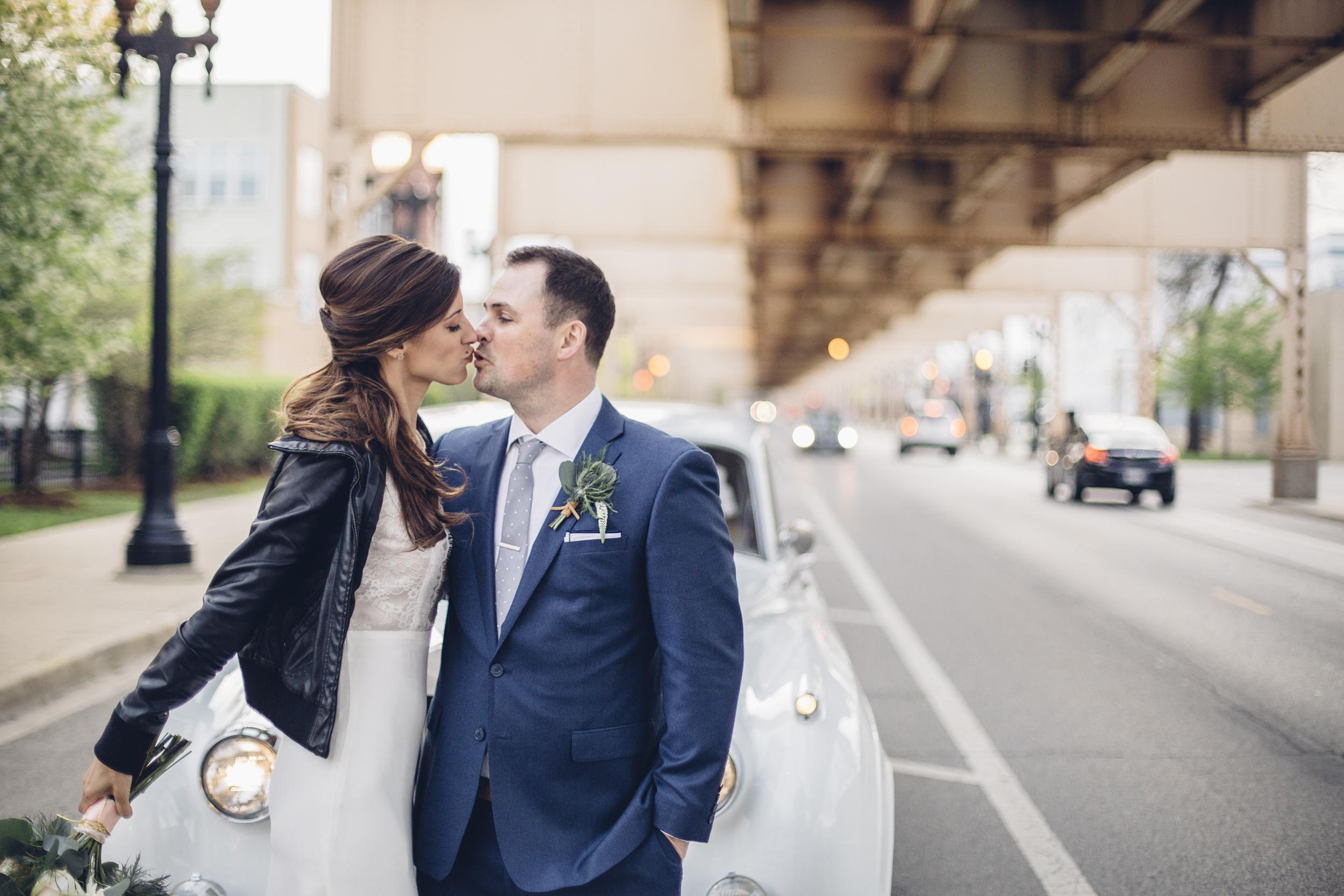 Ovation Chicago Wedding Anticipation Events 8