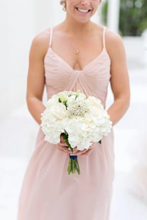 Sorella Vita Bridesmaids Dresses