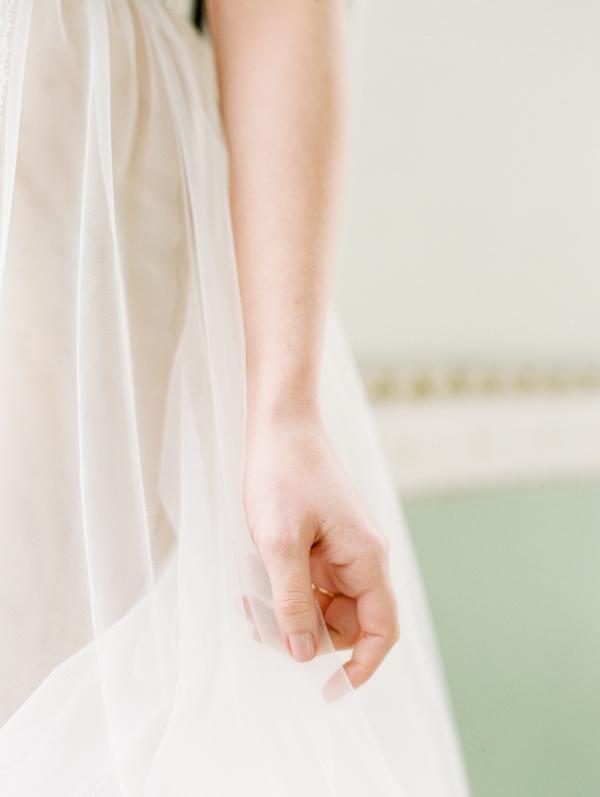 Timeless English Wedding Inspiration 26