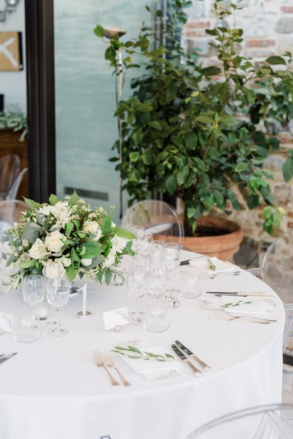 Tuscany al fresco wedding 139