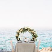 Amalfi Coast Wedding Inspiration 2