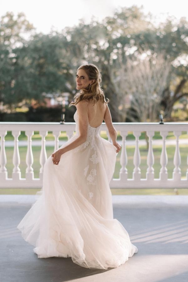 Charleston Wedding Sean Money Elizabeth Fay 11