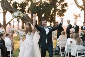 Charleston Wedding Sean Money Elizabeth Fay 16
