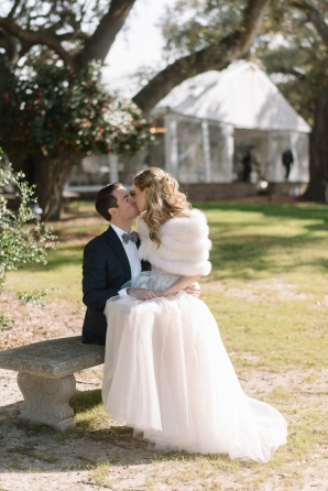 Charleston Wedding Sean Money Elizabeth Fay 3