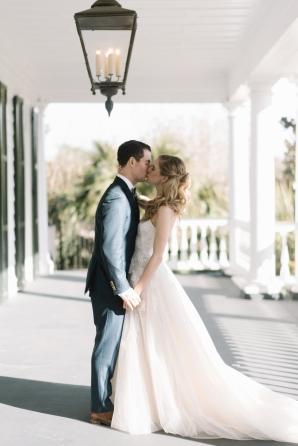 Charleston Wedding Sean Money Elizabeth Fay 8