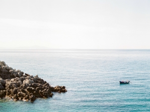 Romantic Amalfi Coast Elopement Sergio Sorrentino 3
