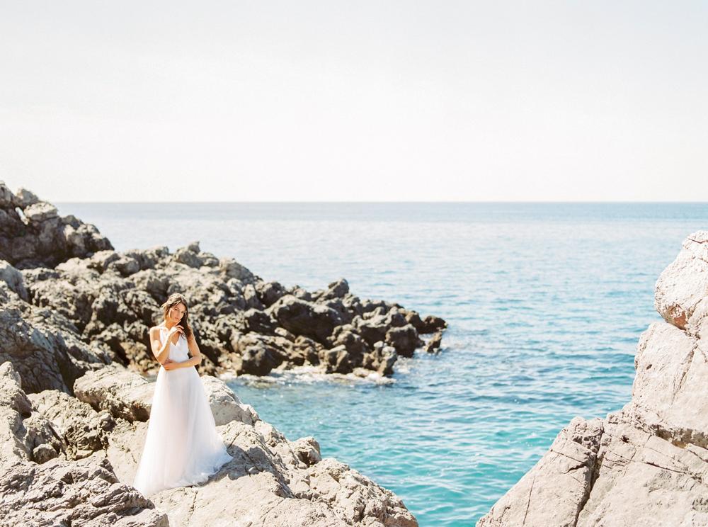 Romantic Amalfi Coast Elopement Sergio Sorrentino 7