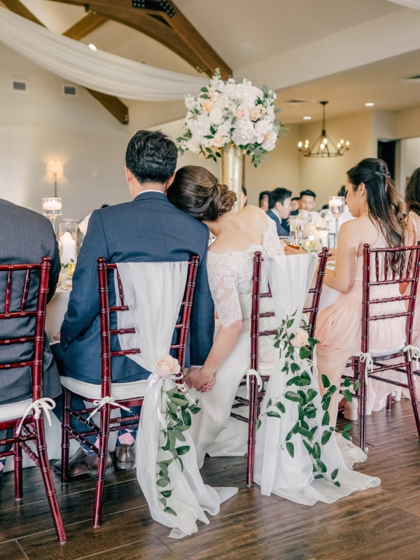 Texas Wedding at the Laurel Keestone Events 8