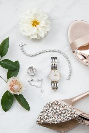 Movado Kay Jewelers Aisle Society 006
