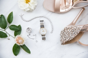 Movado Kay Jewelers Aisle Society 017