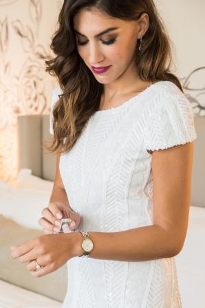 Movado Kay Jewelers Aisle Society 071