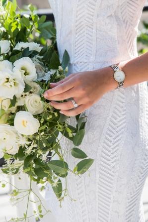 Movado Kay Jewelers Aisle Society 096
