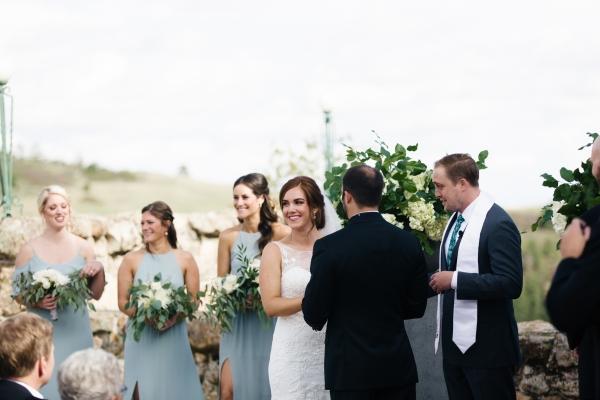 Colorado Wedding Cherokee Castle 14