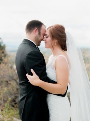 Colorado Wedding Cherokee Castle 7